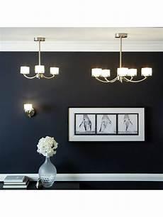 john lewis partners paige single wall light antique
