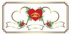 Gambar Bunga Untuk Undangan Pernikahan Png Kata Kata Mutiara