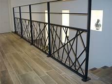 garde corps terrasse design r 233 sultat de recherche d images pour quot garde corps acier contemporain quot staircase mezzanine