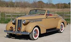 1938 Buick Images - 1938 buick century convertible f215 st charles 2011