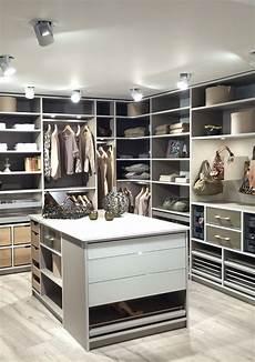 Kleiderschrank Mit Schubladen - einbauschr 228 nke nach ma 223 begehbare kleiderschr 228 nke