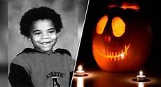 kasus sadis dan misterius saat malam halloween di dunia berita aneh unik dan menarik