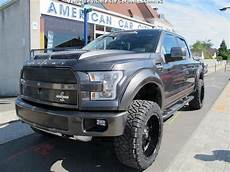 ford usa f150 supercrew shelby up occasion 174 900 500 km vente de voiture d ford usa f150 supercrew shelby up occasion 173 900 500 km vente de voiture d