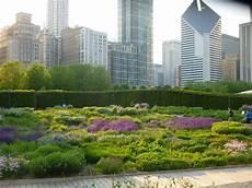 Garden Chicago by Lurie Garden A Chicago Moment Gardening At The Edge