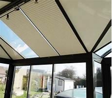 store exterieur veranda stores de v 233 randa alligastore