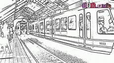 Ausmalbilder Zug Kostenlos Ausmalbild Zug Aausmalbilder Club