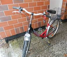 fahrrad 26 zoll gebraucht fahrrad 26 zoll mit 3 narbens neue gebrauchte