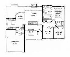 2000 sq ft house plans ranch beautiful 2000 sf ranch house plans new home plans design