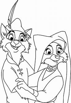Robin Malvorlagen Lyrics Robin And Marian Disney Coloring Pages Coloring