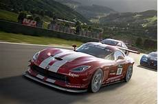 Gran Turismo 7 Will Real Time Tracing Likely