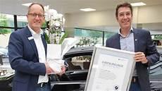 Kurz Gemeldet Branchensplitter Autohaus De