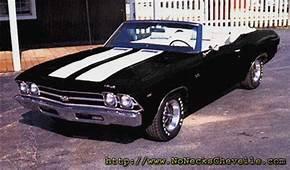 247 Best Chevrolet Chevelle 67 68 69 Images On Pinterest