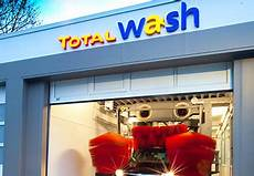 station total wash total wash station lavage total nettoyage voiture