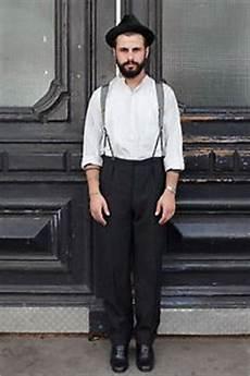 20er Jahre Mann In 2019 20er Jahre Kleidung 20er Jahre