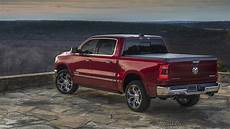 2019 dodge ram forum 2019 ram 1500 is blowing away the competition consumer