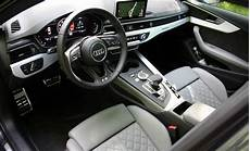 2018 audi s4 changes what s new reviews specs interior release date and prices