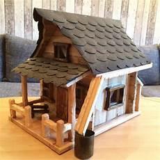 selber haus bauen modellbau haus bauanleitung zum selber bauen heimwerker forum modellbau haus haus und