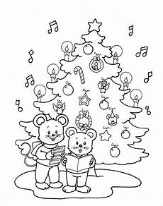 free 15 printable coloring pages in ai pdf
