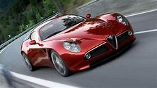 2020 alfa romeo models car review car review