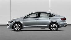 volkswagen virtus 2020 precios y versiones en m 233 xico