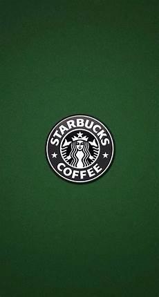 starbucks coffee iphone wallpaper starbucks iphone 5c wallpaper スターバックス コーヒーポスター コーヒーのパッケージ