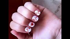 nail facile tuto nail facile sans mat 233 riels