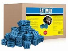 unkrautvernichter mit glyphosat ratimor brodifacoum w 252 rfel rattengift m 228 usegift mit