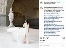 wedding hashtags ideas for photographers and couples top hashtags for instagram