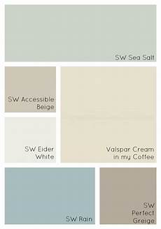 how to choose interior paint colors for your home august 2018