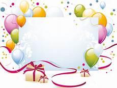 cadre photo anniversaire gratuit cadre photo anniversaire gratuit anniversaire