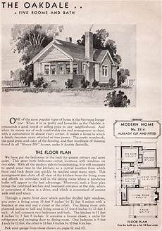 sears roebuck house plans sears roebuck bungalow house plans sears and roebuck