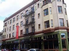 file crystal hotel portland oregon jpg wikimedia commons