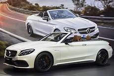 The 13 New Convertibles For Summer 2016 Bloomberg