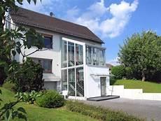 treppenhaus nachträglich anbauen schwedux innenarchitektur angelika schwedux privathaus