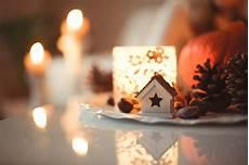 atmosfera natalizia in casa creare l atmosfera natalizia in 3 mosse scuolainsoffitta