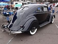 43 Best 1934 1937 Chrysler Airflow Images On Pinterest