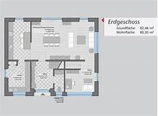 Grundriss Mit Treppe In Der Mitte - einfamilienhaus 187 city flair 171 imbau oldenburg