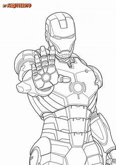 Ironman Malvorlagen Ultimate Malvorlagen Ironman In 2020 Superhelden Malvorlagen