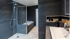amenagement salle de bain am 233 nagement salle de bain id 233 es et conseils d agencement