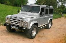 occasion land rover land rover defender iv 110 4x4 occasion 45 000 90