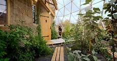 Selbstversorger Haus Diese Norwegische Familie Lebt Im