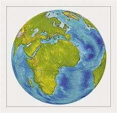 Dimensi Bumi Ruana Sagita