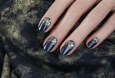 Makeup Nail Trends 2016 2017 How To Get The Best
