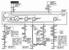Wiring Harness Diagram For F150 1998
