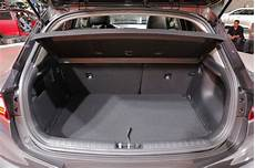 Le Seat Arona 224 Ses Rivaux Kia Stonic L Argus