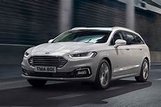 ford mondeo 2019 2019 ford mondeo this is it
