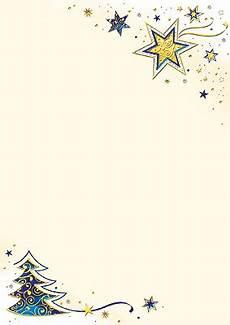 weihnachtsbrief exklusiv sternenglanz weihnachtsbrief