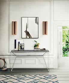living room ideas 2014 top modern wall sconces 62 living room ideas 2014 top modern wall sconces 62