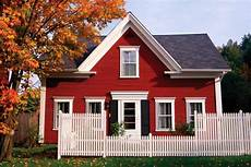 two and a farm farmhouse exterior colors decided