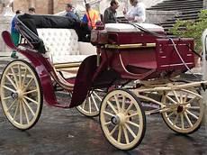 carrozze per cavalli usate auto matrimoni roma noleggio auto matrimonio a roma